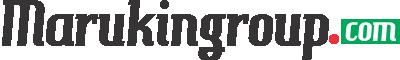 Logo Marukingroup