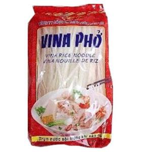 BICH-CHI フォー乾麺 3.5mmPhởkhôloại 3.5 mm