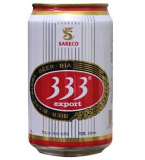 3ビール(缶)
