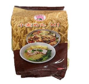 ミー(Mi) 小麦麺
