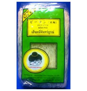 センミー(極細麺・カンチャナ)
